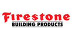 firestone_our_solutions