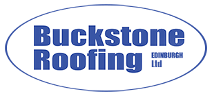 Buckstone Roofing Ltd | One of Edinburgh's finest roofers.